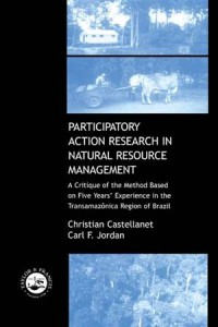Baixar Participatory action research in natural pdf, epub, ebook