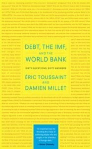 Baixar Debt, the imf, and the world bank pdf, epub, eBook