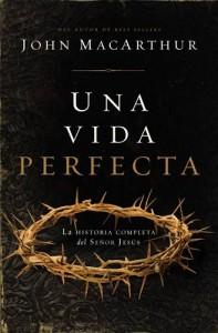 Baixar Vida perfecta, una pdf, epub, eBook