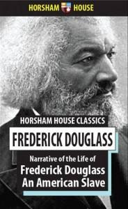 Baixar Narrative of the life of frederick douglass, an pdf, epub, eBook