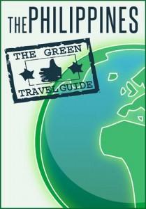 Baixar Philippines: go green, the pdf, epub, eBook