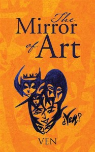 Baixar Mirror of art, the pdf, epub, ebook