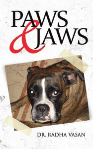 Baixar Paws & jaws pdf, epub, ebook