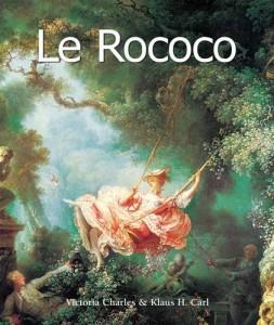 Baixar Rococo, le pdf, epub, ebook