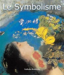 Baixar Symbolisme, le pdf, epub, ebook