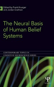 Baixar Neural basis of human belief systems, the pdf, epub, ebook