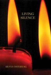 Baixar Living silence pdf, epub, ebook