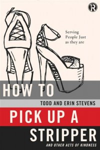 Baixar How to pick up a stripper and other acts of pdf, epub, eBook