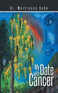 Baixar My date with cancer pdf, epub, ebook