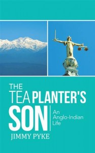 Baixar Tea planter's son, the pdf, epub, ebook