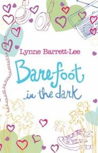 Baixar Barefoot in the dark pdf, epub, eBook