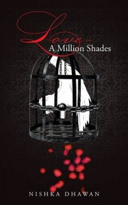 Baixar Love- a million shades pdf, epub, ebook