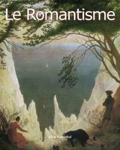 Baixar Romantisme, le pdf, epub, ebook