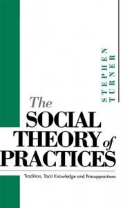 Baixar Social theory of practices, the pdf, epub, ebook