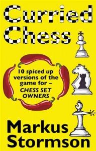 Baixar Curried chess pdf, epub, ebook