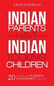 Baixar Indian parents have indian-looking children pdf, epub, ebook