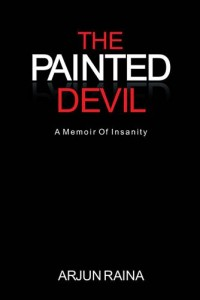 Baixar Painted devil, the pdf, epub, ebook