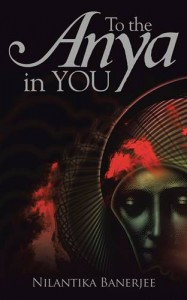 Baixar To the anya in you pdf, epub, ebook