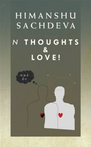 Baixar N thoughts & love! pdf, epub, ebook