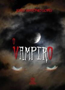 Baixar Vampiro, o pdf, epub, eBook