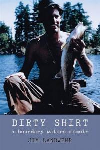 Baixar Dirty shirt pdf, epub, eBook