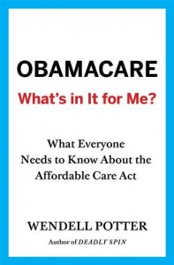 Baixar Obamacare: what's in it for me? pdf, epub, eBook
