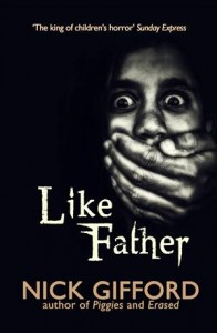 Baixar Like father pdf, epub, eBook