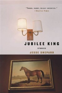 Baixar Jubilee king pdf, epub, eBook