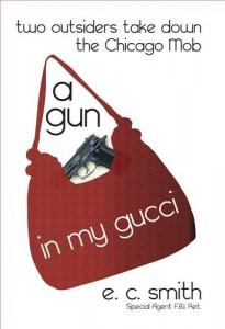 Baixar Gun in my gucci: two outsiders take down the pdf, epub, ebook