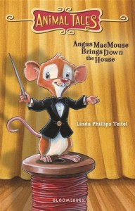 Baixar Angus macmouse brings down the house pdf, epub, ebook