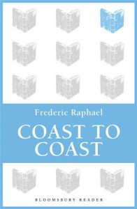 Baixar Coast to coast pdf, epub, ebook