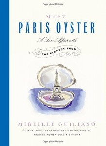 Baixar Meet paris oyster pdf, epub, ebook