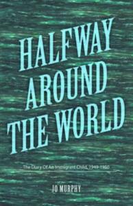 Baixar Halfway around the world pdf, epub, ebook