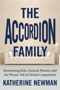 Baixar Accordion family, the pdf, epub, ebook