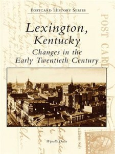 Baixar Lexington, kentucky: pdf, epub, eBook