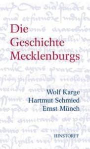 Baixar Geschichte mecklenburgs, die pdf, epub, eBook