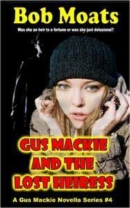 Baixar Gus mackie and the lost heiress pdf, epub, eBook
