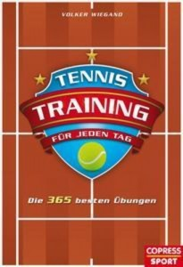 Baixar Tennistraining fur jeden tag pdf, epub, eBook