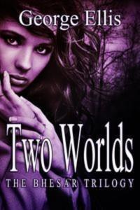 Baixar Two worlds pdf, epub, eBook