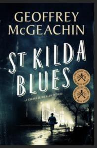 Baixar St kilda blues pdf, epub, eBook