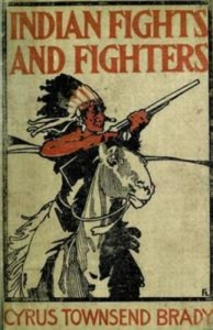 Baixar Indian fights & fighters: campaigns of generals pdf, epub, ebook