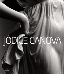 Baixar Jodice canova pdf, epub, eBook