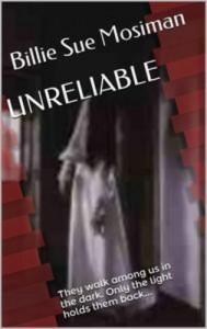Baixar Unreliable pdf, epub, eBook