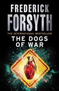 Baixar Dogs of war, the pdf, epub, ebook
