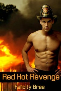 Baixar Red hot revenge (cuckold erotica) pdf, epub, ebook