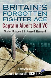 Baixar Britain's forgotten fighter ace pdf, epub, ebook