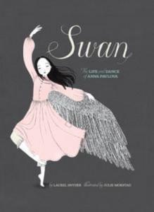 Baixar Swan pdf, epub, ebook