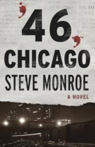 Baixar '46, chicago pdf, epub, ebook