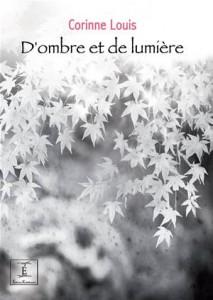 Baixar D'ombre et de lumiere pdf, epub, eBook
