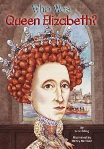 Baixar Who was queen elizabeth? pdf, epub, ebook